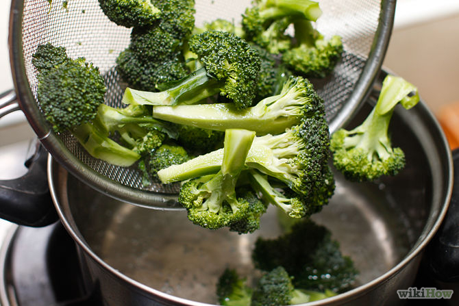Parboil-Broccoli-Step-4