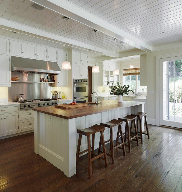 Traditional-Kitchen-Designs (10)