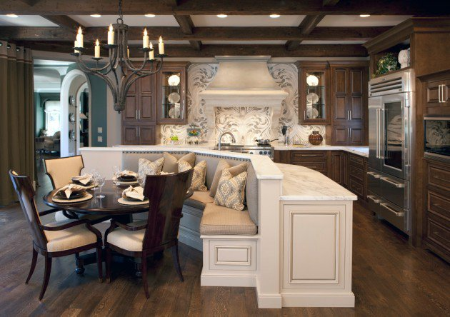 Traditional-Kitchen-Designs (12)