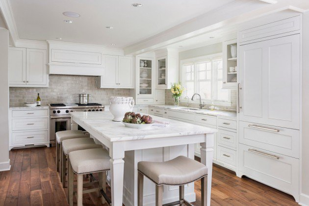 Traditional-Kitchen-Designs (2)