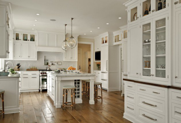 Traditional-Kitchen-Designs (3)
