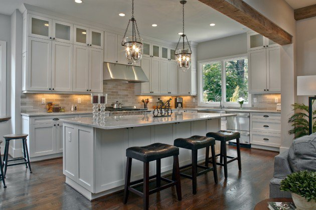 Traditional-Kitchen-Designs (4)