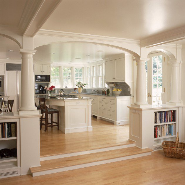Traditional-Kitchen-Designs (5)