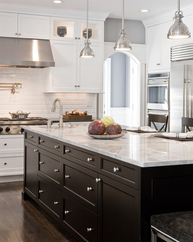 Traditional-Kitchen-Designs (9)