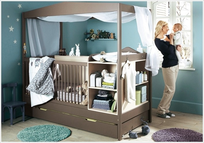 awesome-baby-nursery-storage-ideas (1)