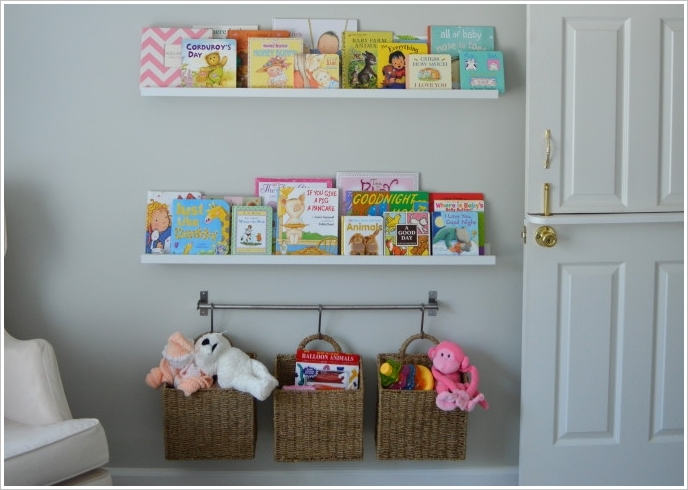 awesome-baby-nursery-storage-ideas (10)