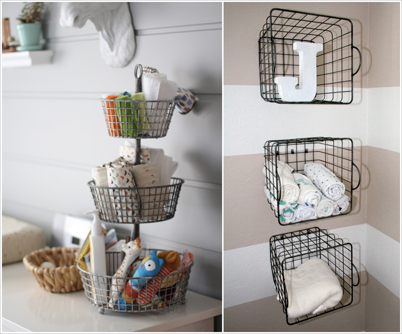 awesome-baby-nursery-storage-ideas (12)