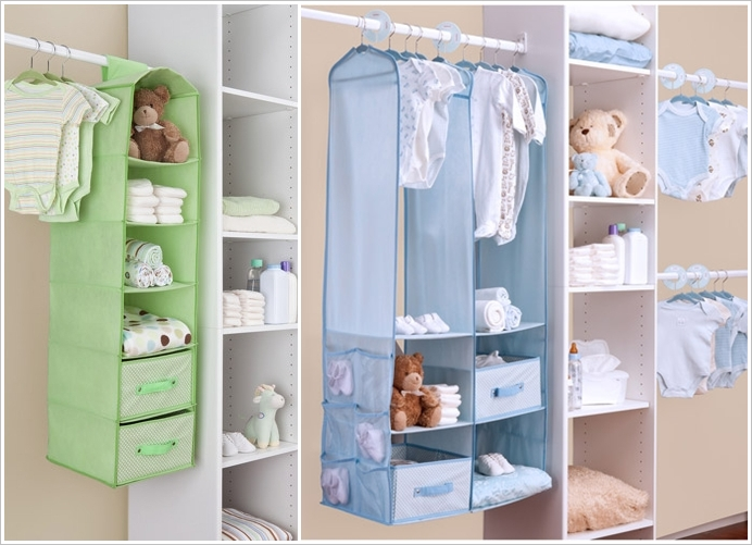awesome-baby-nursery-storage-ideas (13)