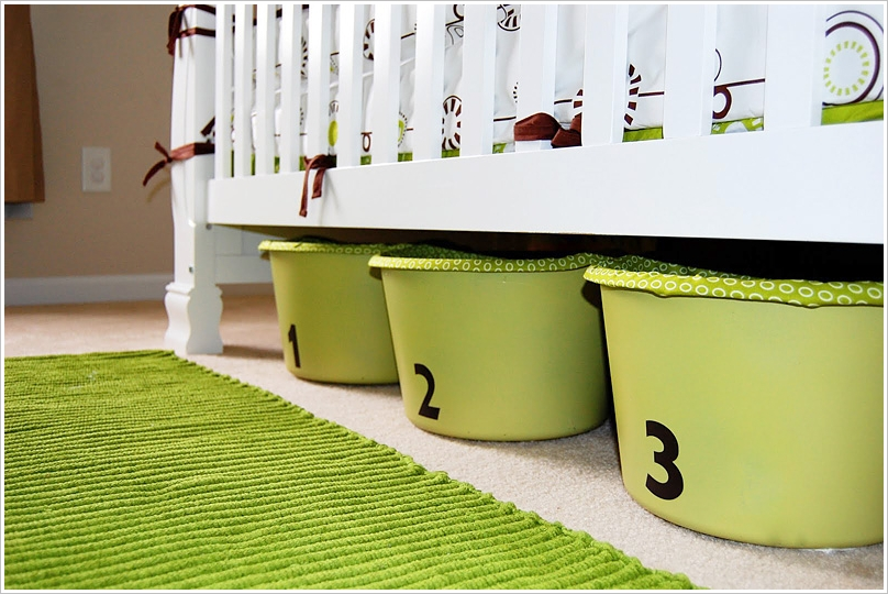 awesome-baby-nursery-storage-ideas (14)