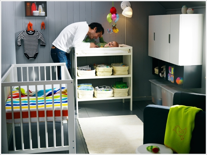 awesome-baby-nursery-storage-ideas (2)