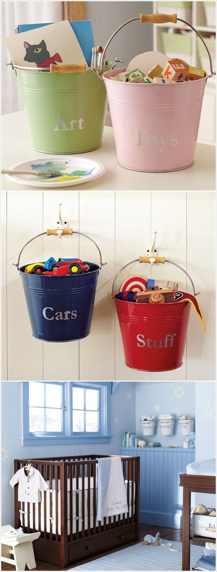 awesome-baby-nursery-storage-ideas (3)