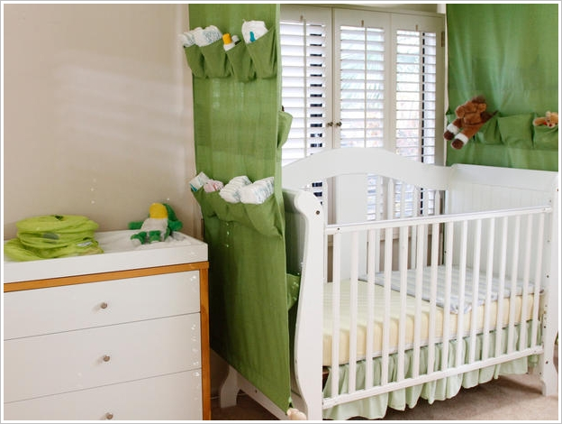 awesome-baby-nursery-storage-ideas (4)