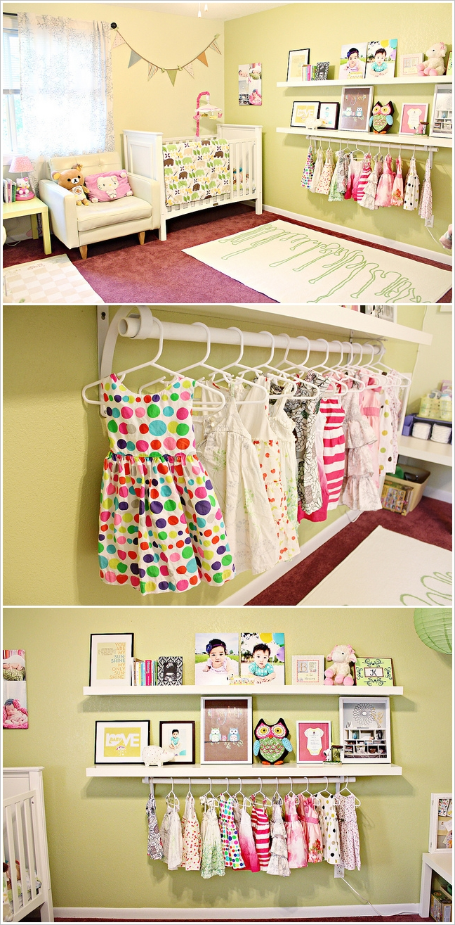 awesome-baby-nursery-storage-ideas (5)