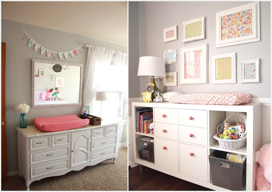 awesome-baby-nursery-storage-ideas (6)