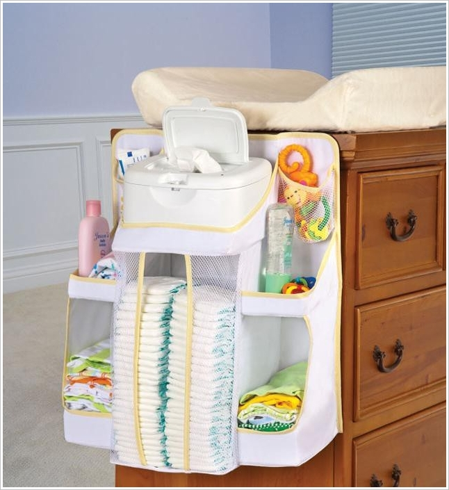 awesome-baby-nursery-storage-ideas (7)