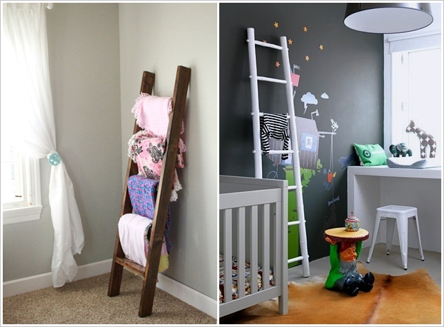 awesome-baby-nursery-storage-ideas (8)