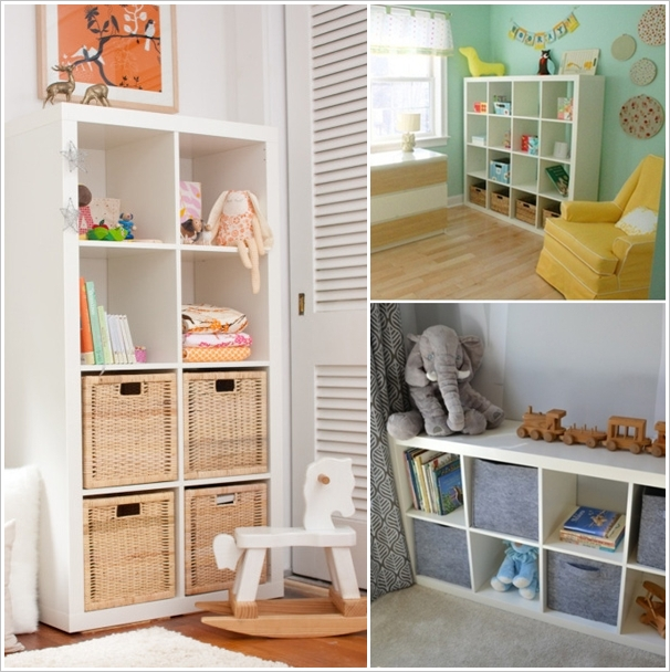 awesome-baby-nursery-storage-ideas (9)