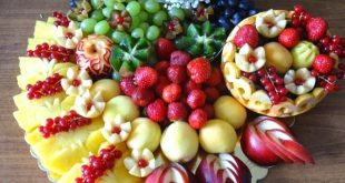 decorate-your-fruit-platter (10)