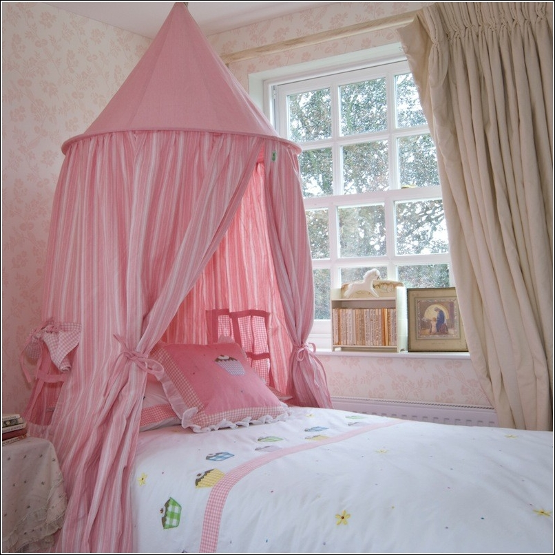 girls-room-decor-ideas (2)