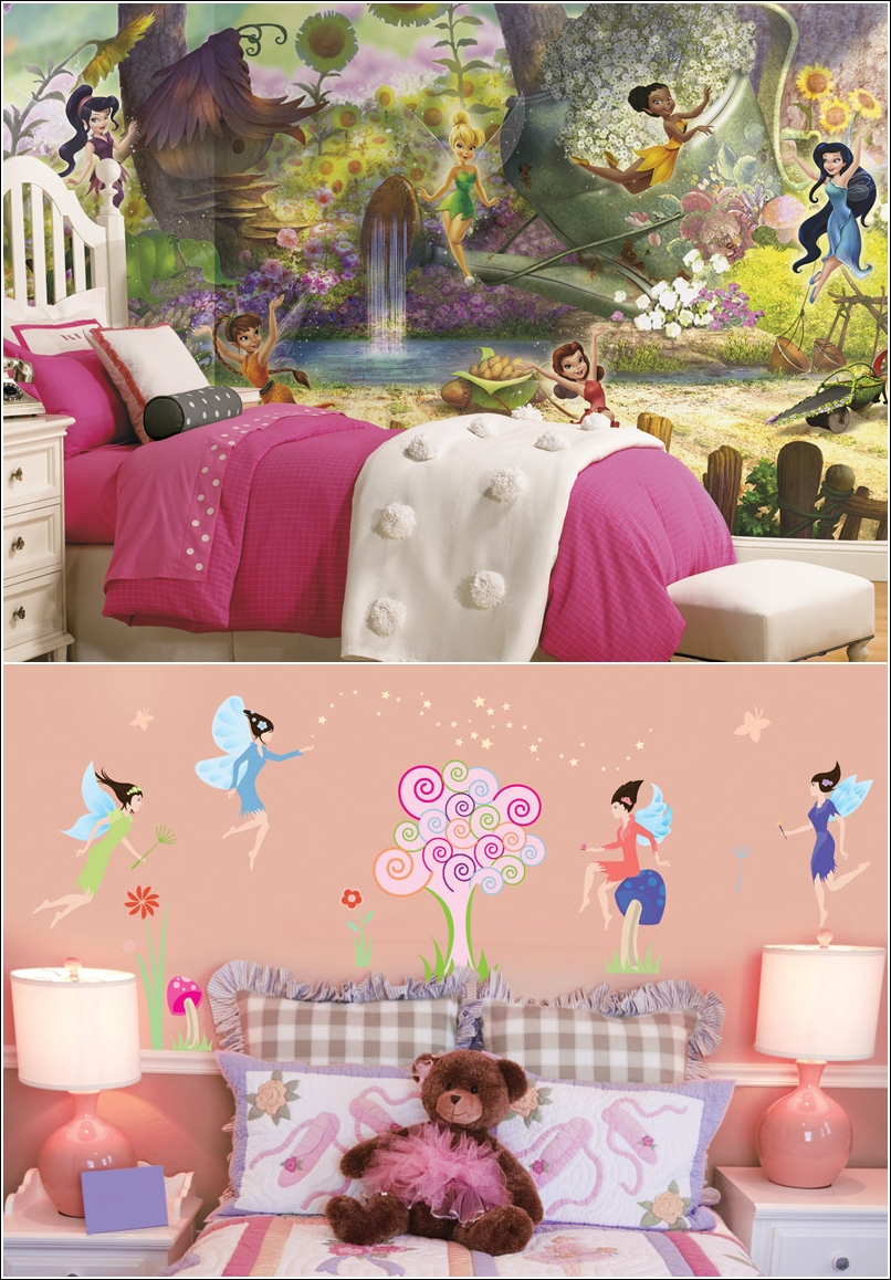 girls-room-decor-ideas (4)