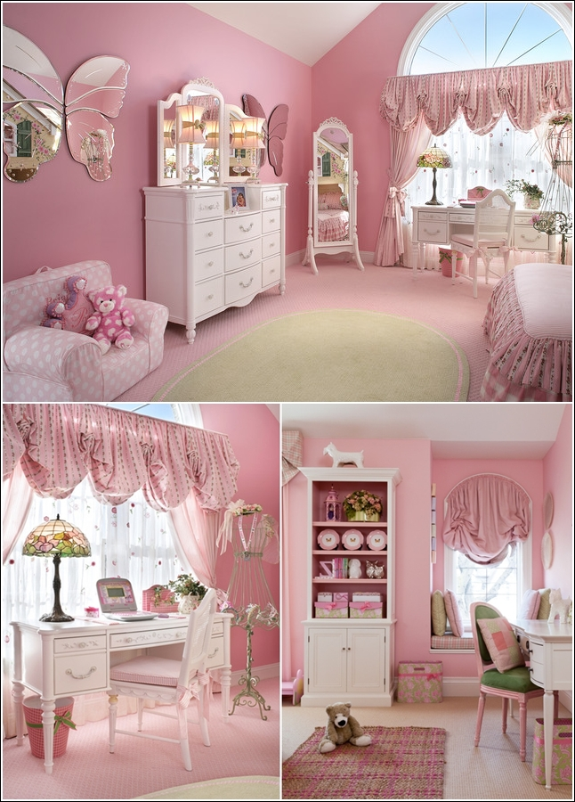 girls-room-decor-ideas (5)