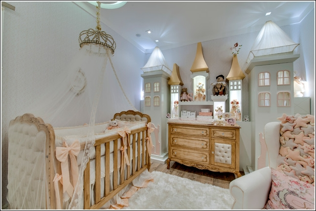 girls-room-decor-ideas (6)