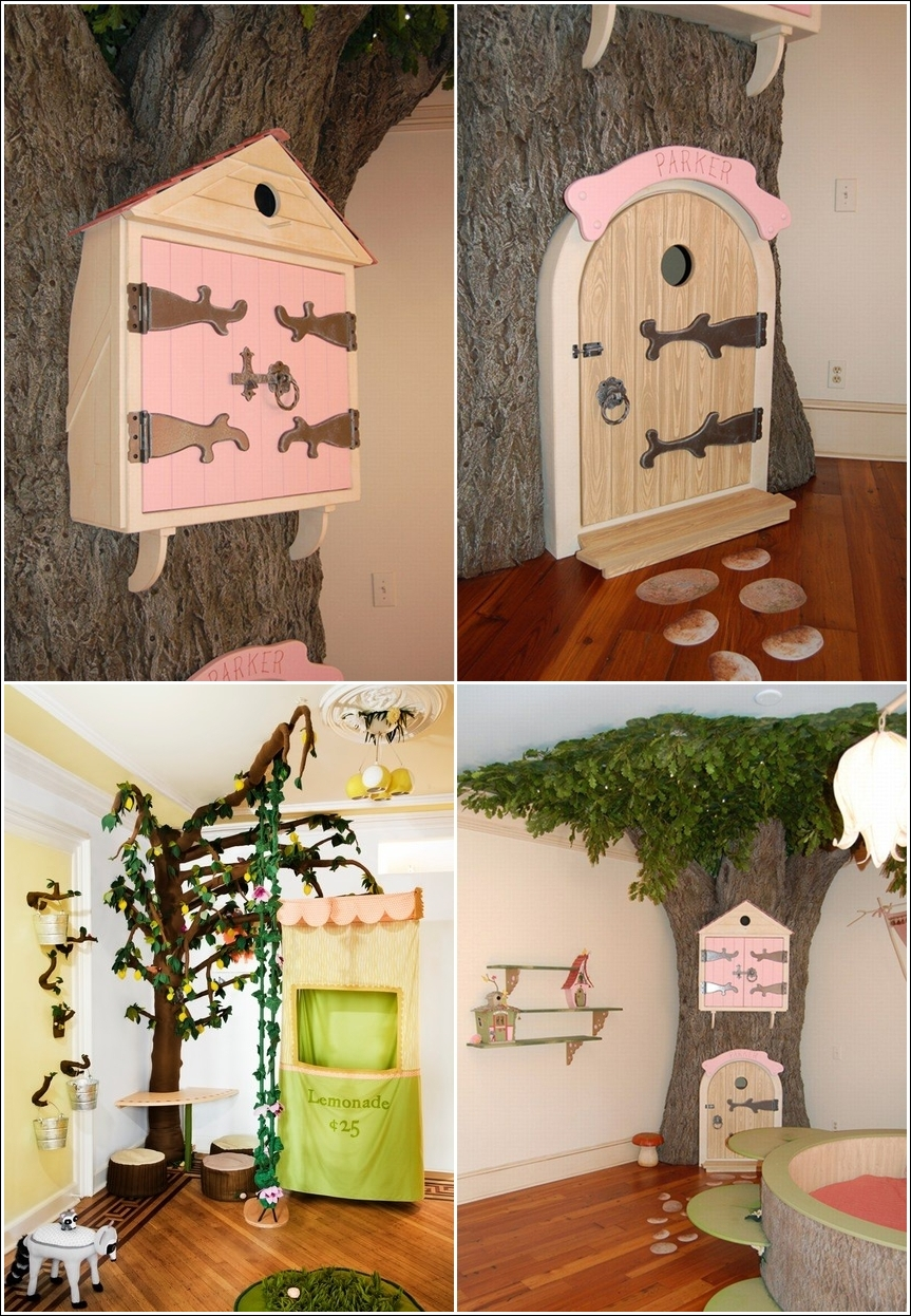 girls-room-decor-ideas (7)