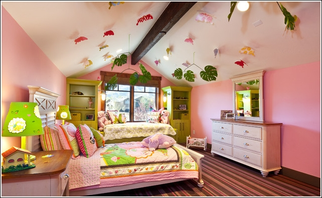 girls-room-decor-ideas (8)