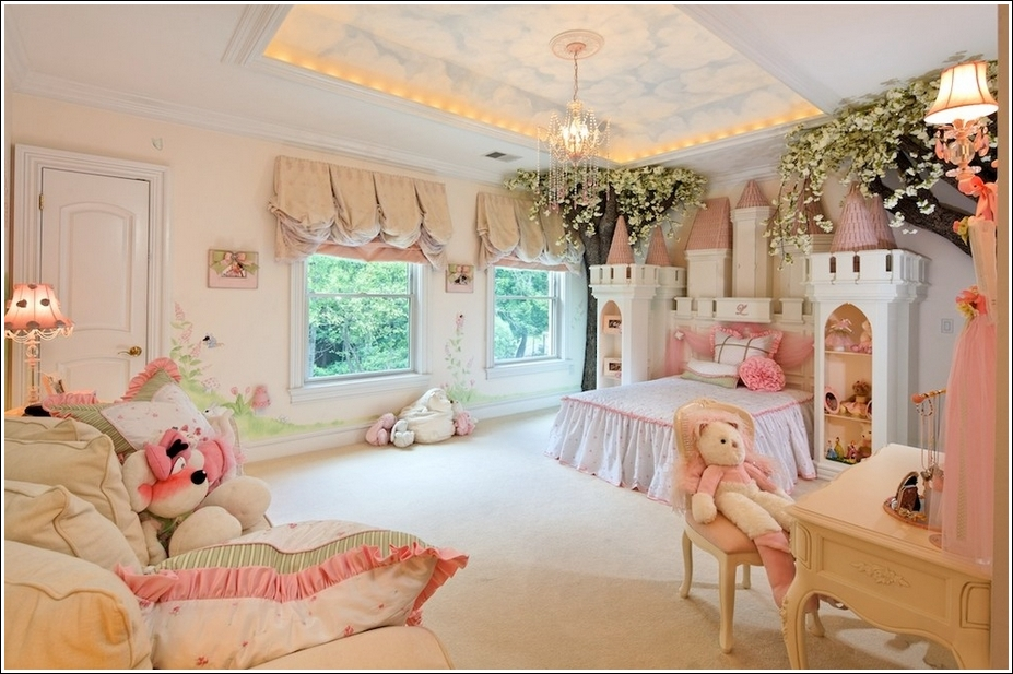 girls-room-decor-ideas (9)