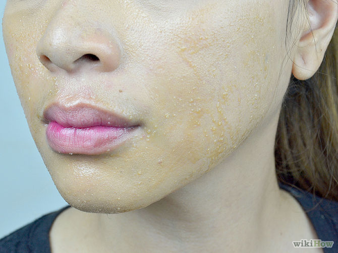670px-Make-a-Brown-Sugar-and-Milk-Face-Mask-Step-6