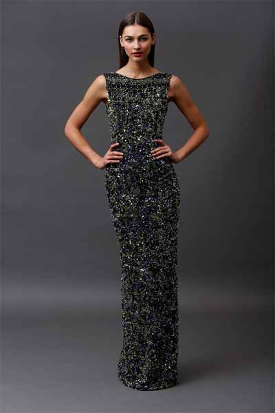 Badgley Mischka prefall 2015 (10)