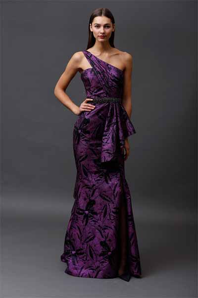 Badgley Mischka prefall 2015 (3)