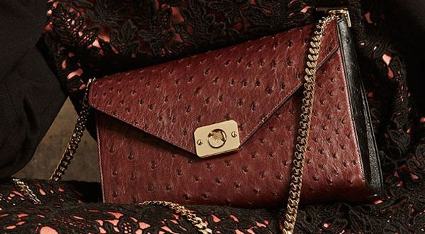 Mulberry  (1)