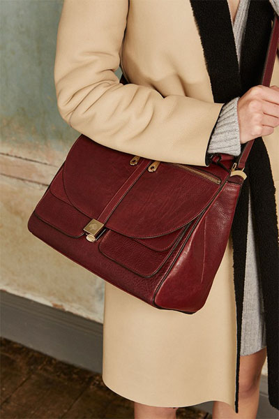 Mulberry  (4)