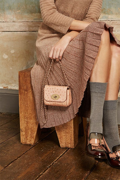 Mulberry  (6)