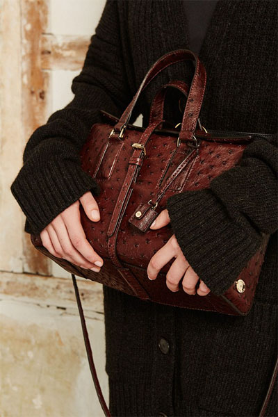 Mulberry  (7)