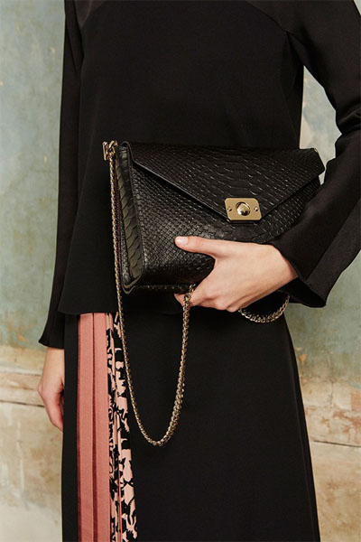 Mulberry  (8)