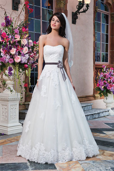 Sincerity bridal 2015 (10)