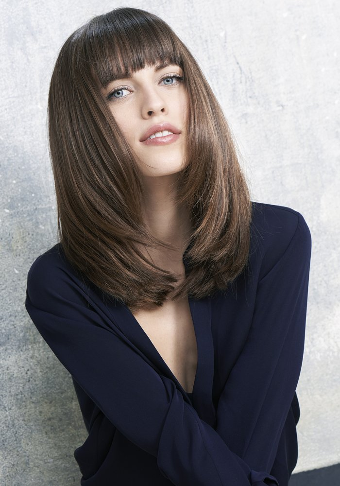 coupe cheveux (4)