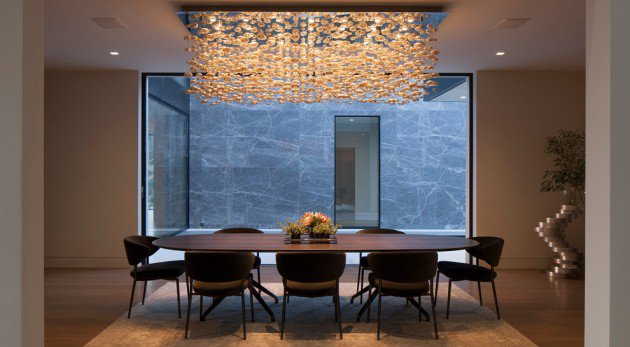 extraordinary-contemporary-dining-room-designs (1)
