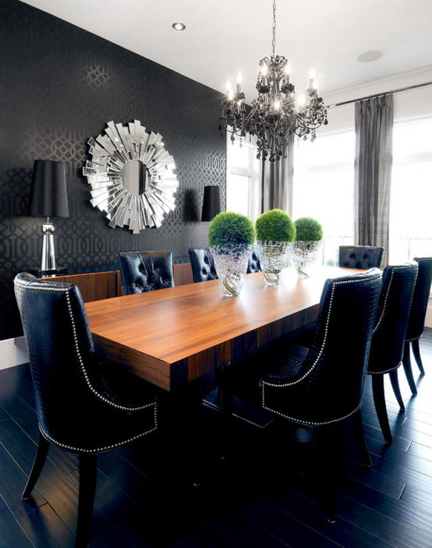 extraordinary-contemporary-dining-room-designs (10)
