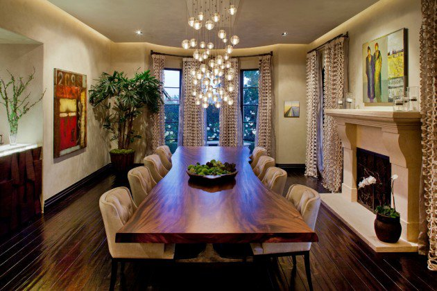 extraordinary-contemporary-dining-room-designs (12)