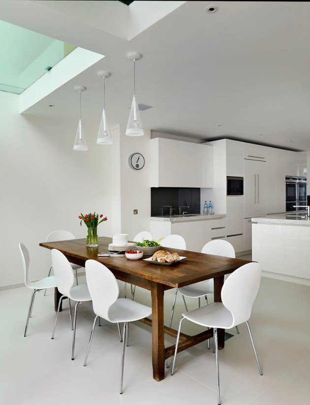 extraordinary-contemporary-dining-room-designs (3)