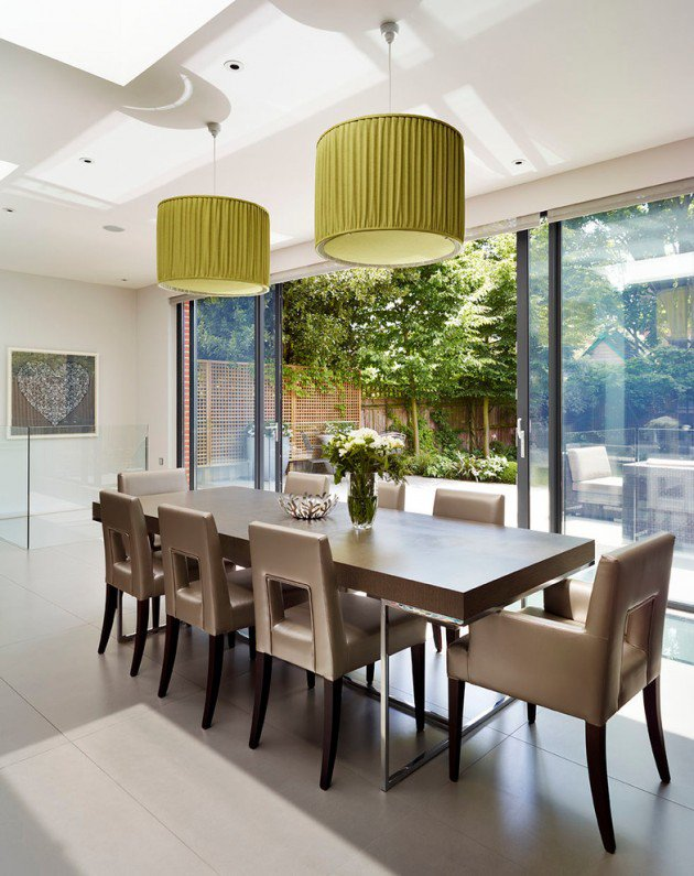 extraordinary-contemporary-dining-room-designs (9)