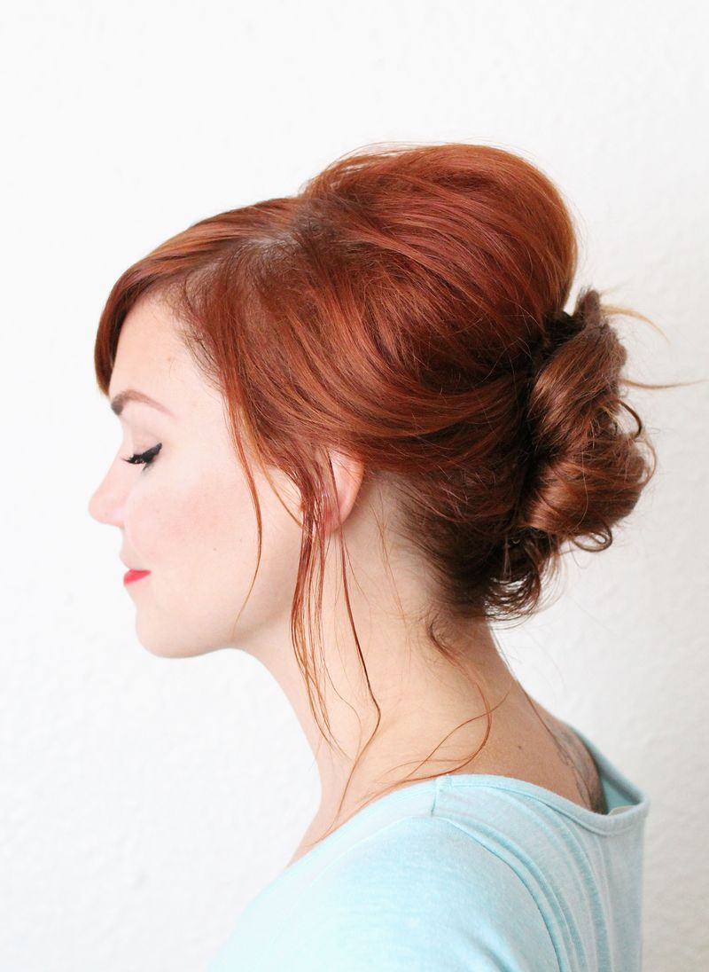 hairestyle (11)