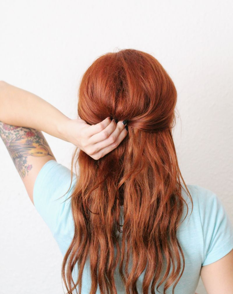 hairestyle (12)