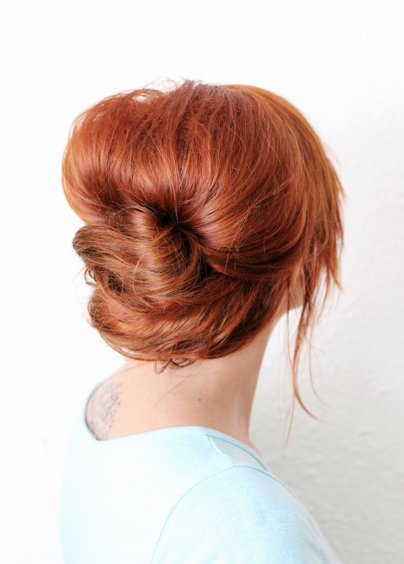 hairestyle (5)