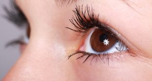 longer-healthier-eyelashes