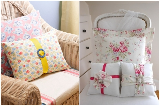 pillow-ideas-home (12)