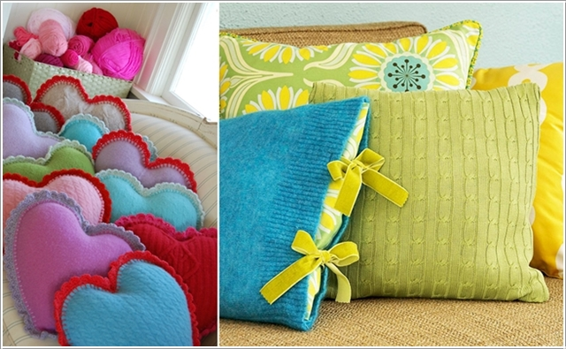 pillow-ideas-home (13)
